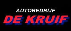 De Kruif